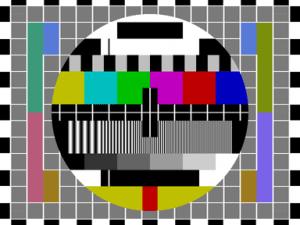 Good tv reception