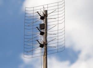 digital-antenna-installation