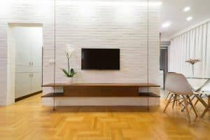 tv-wall-mount-installation-scandinavian