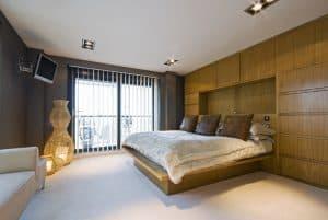 tv-wall-mount-installation-bedroom