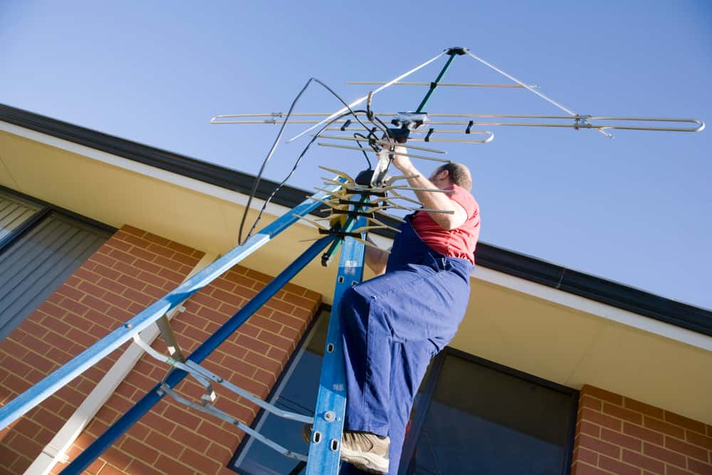 costly antenna installation mistakes to avoid