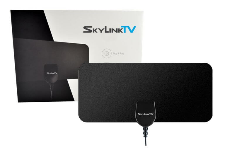 Skylink TV Antenna