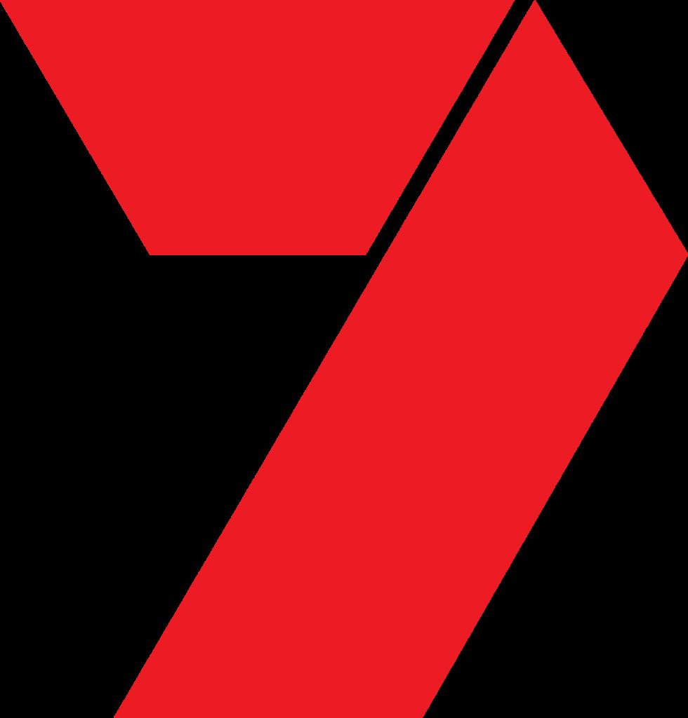Network Seven Logo