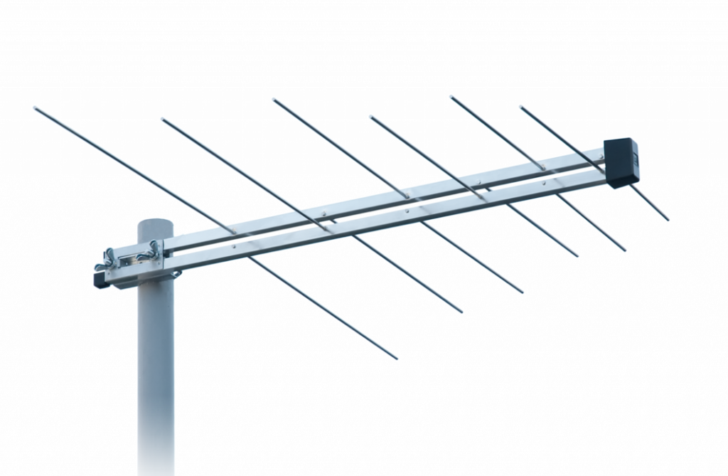 Cheap Overseas TV Antenna